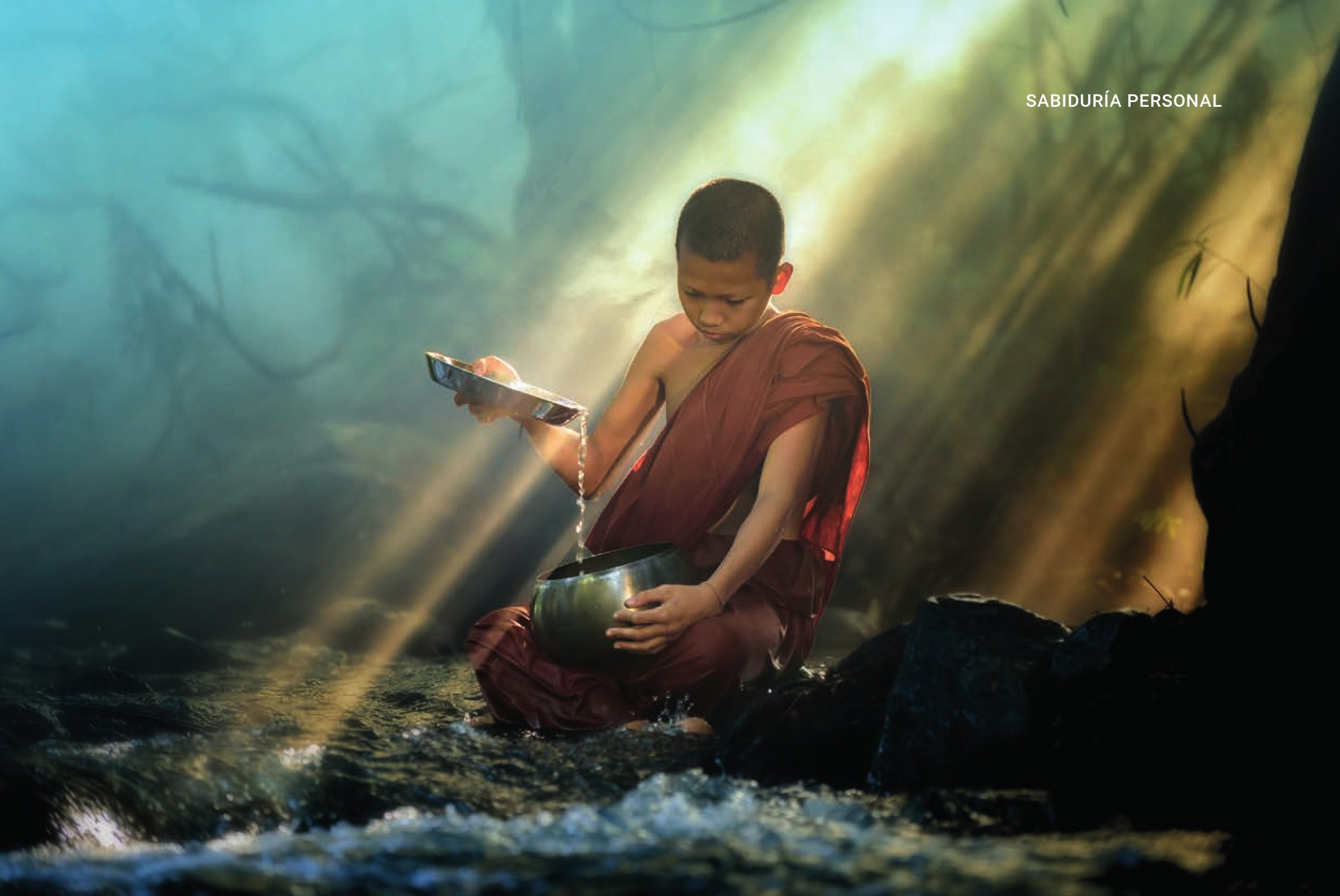 Thich Nhat Hanh: el padre del Mindfulness